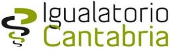 igualatorio-cantabria